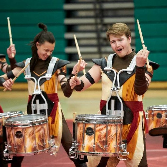 BKPE19-ELD-Snares-low-res square