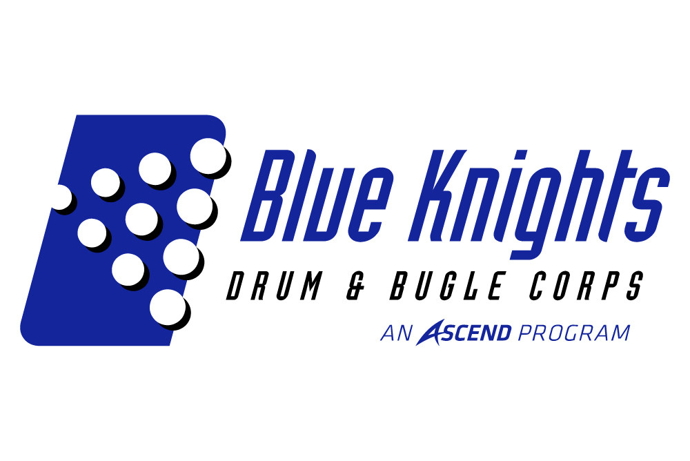 Blue Knights DBC Logo 3_2 x1000