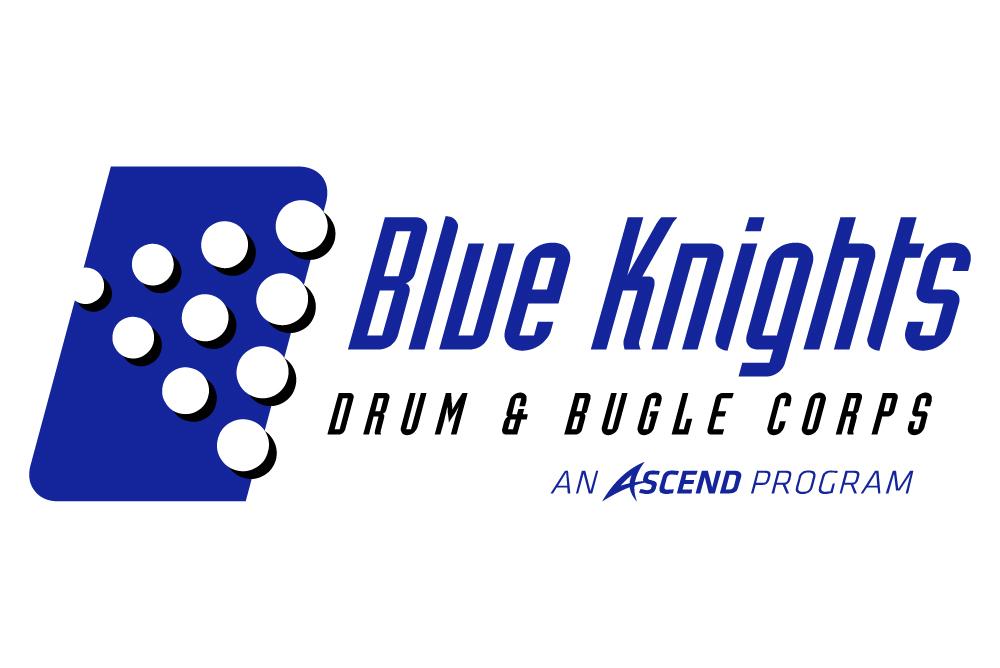 Blue Knights DBC Logo 3_2 x1000
