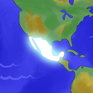 Mexico_Map