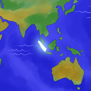 Sumatra_Map_2