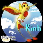 Kinti Card v2