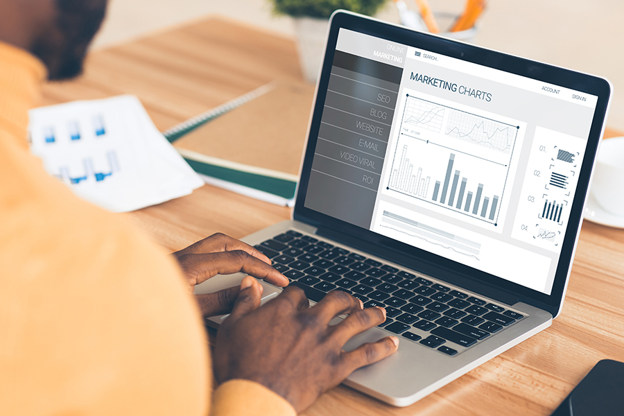 4 Things To Do To Improve Your Website Ranking