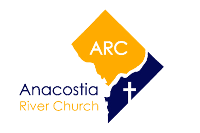 Anacostia River Church Logo