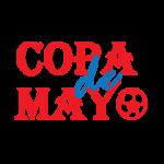 Copa de Mayo logo