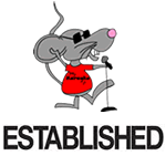karaoke-mouse_established