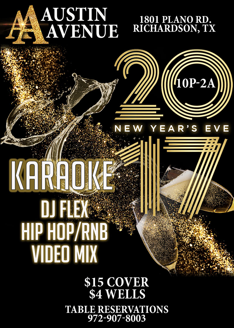 austn-avenue-new-years-celebration-with-djflex-1801-north-plano-road-richardson
