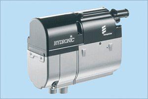 Espar HYDRONIC Coolant Heaters