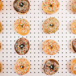 Vegan Donuts for your next event!