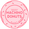 MACHINO DONUTS