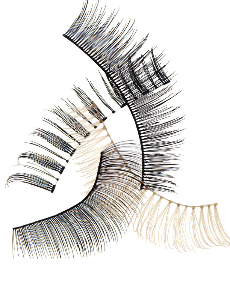 Amb Fake Lashes 068 Copy 46