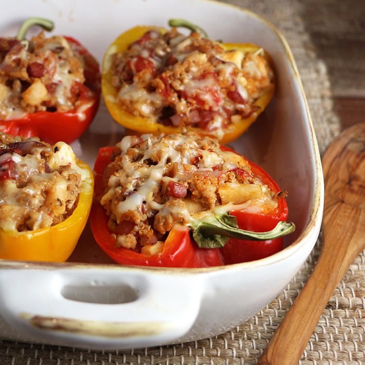 Double-Pork-Stuffed-Bell-Peppers-eatineatout.ca