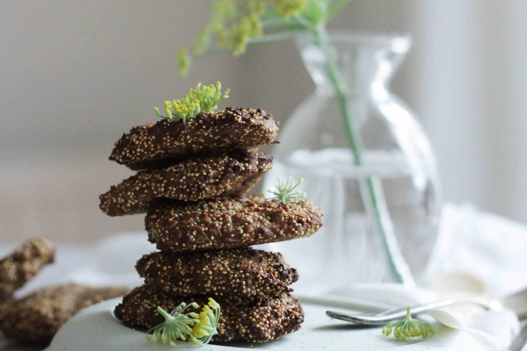 fig_sage_cookies_from_thehouseofyoga