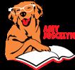 AmyJoscelyn   StoryEditor