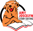 AmyJoscelyn | StoryEditor