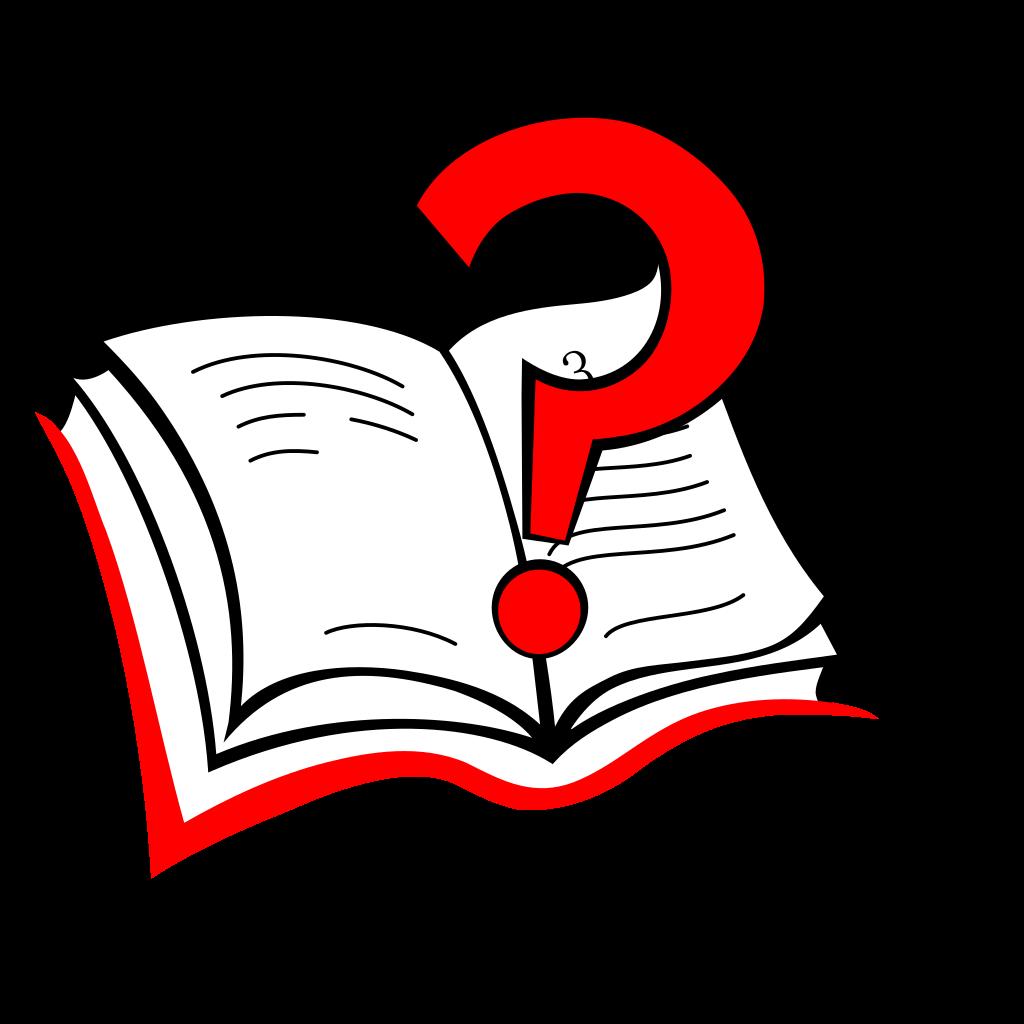 Manuscript Assessment - ques mark