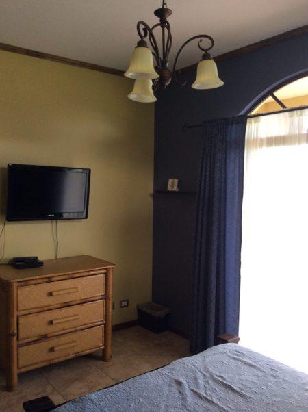 casa lapas costa rica suite blue