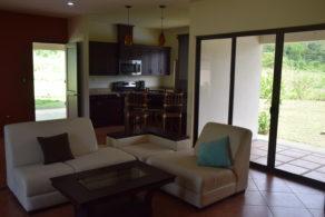 living room tinamou costa rica home rent