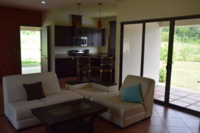 living room tinamou costa rica home rent