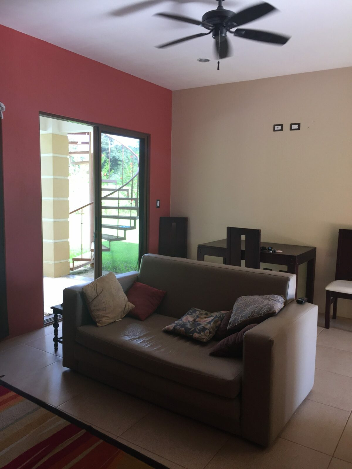 casa kingfisher costa rica rental