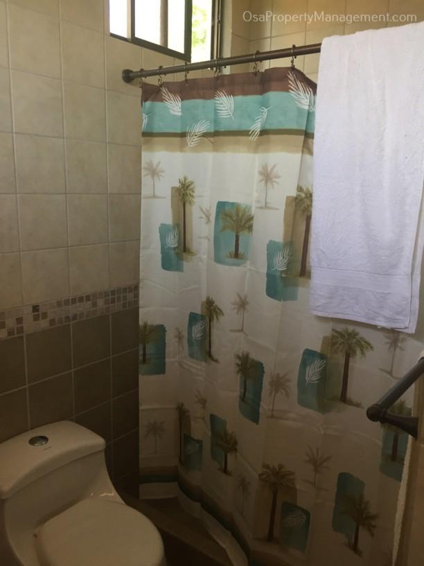 casa lapas costa rica35