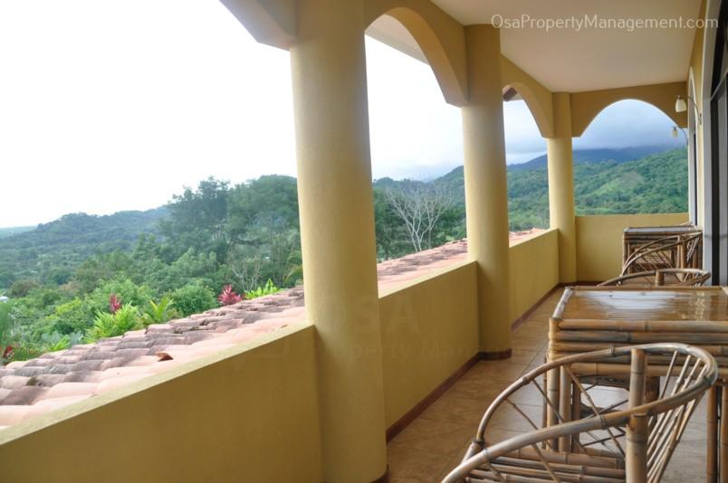 casa lapas balcony north