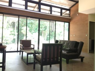 casa cusinga vacation rental