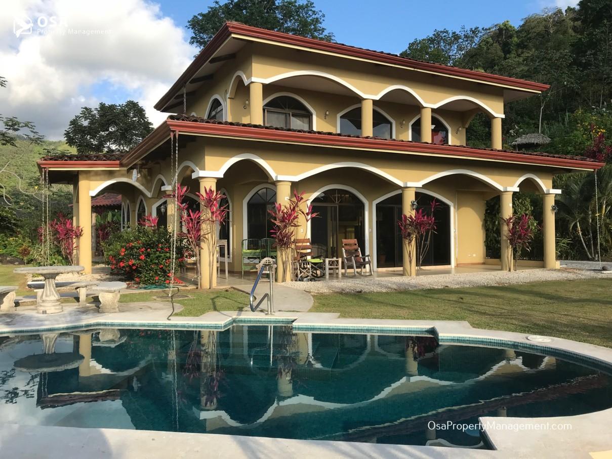 casa lapas san buenas vacation rental