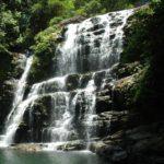 nauyaca waterfall costa rica