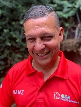 hanz cruz san isidro osa property management