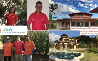 property management bahia ballena 900x492