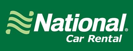 national car rental costa rica logo
