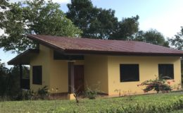 vacation home rental dominical