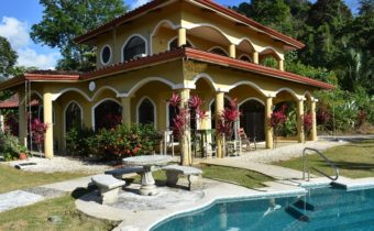 casa lapas vacation home video