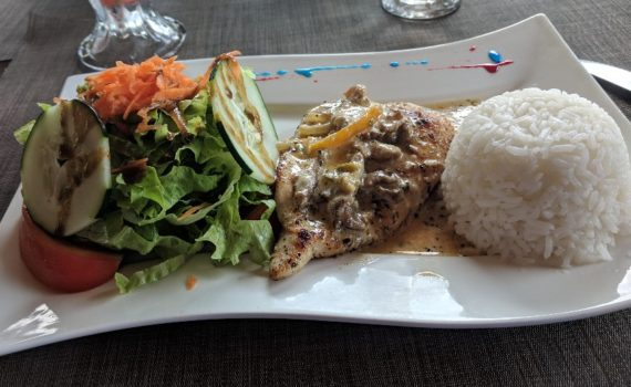 favorite costa rica restaurants 900x520