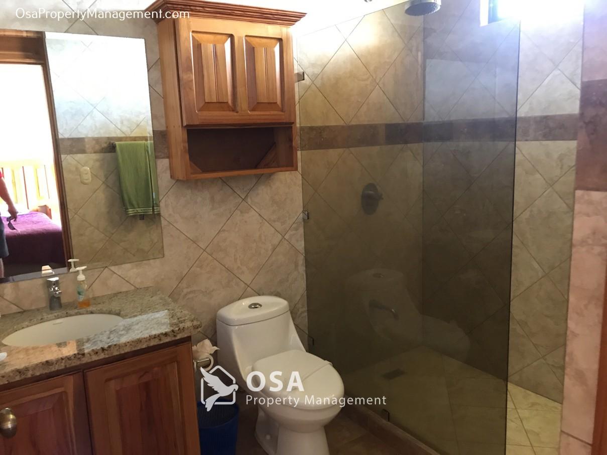 san buenas golf resort condo bathroom