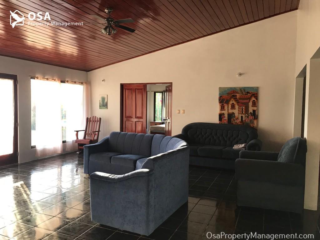 ojochal villa home rental112
