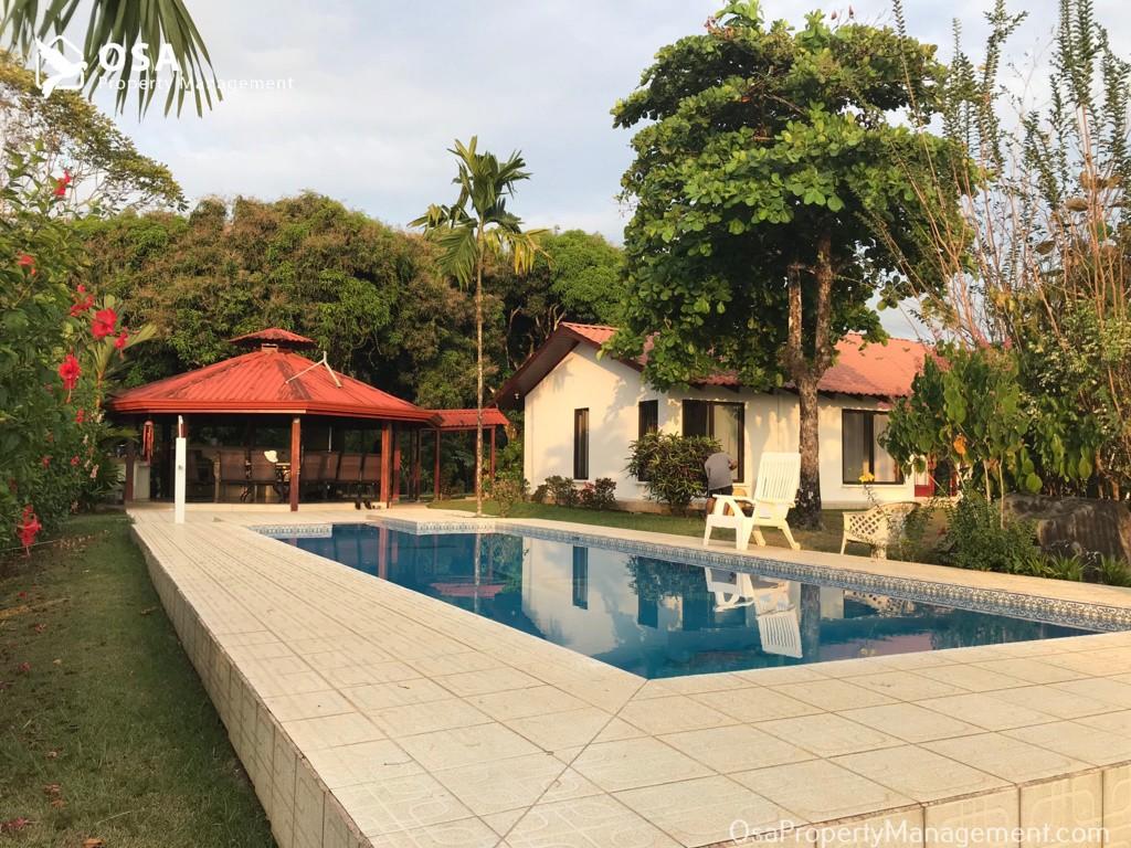 ojochal villa home rental115