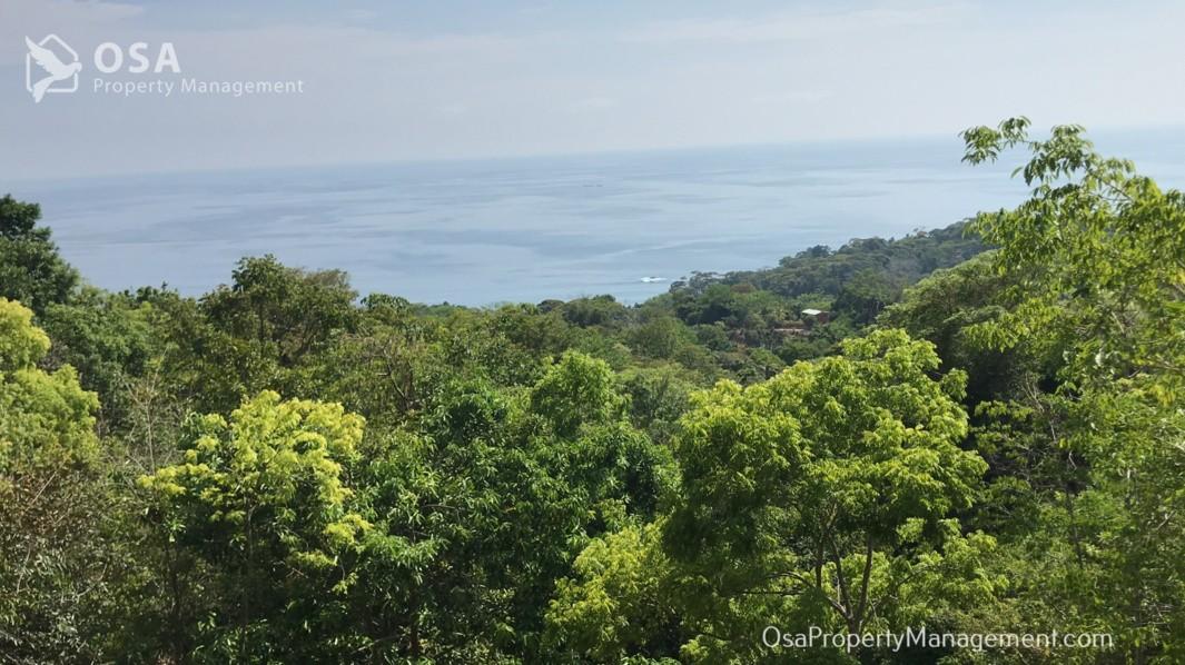 casa micca uvita vacation home ocean view