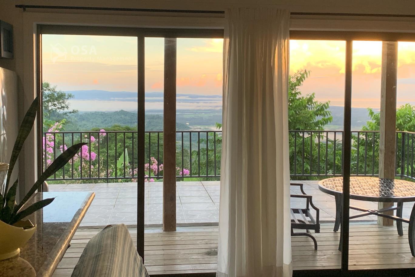 ojochal vacation rental1