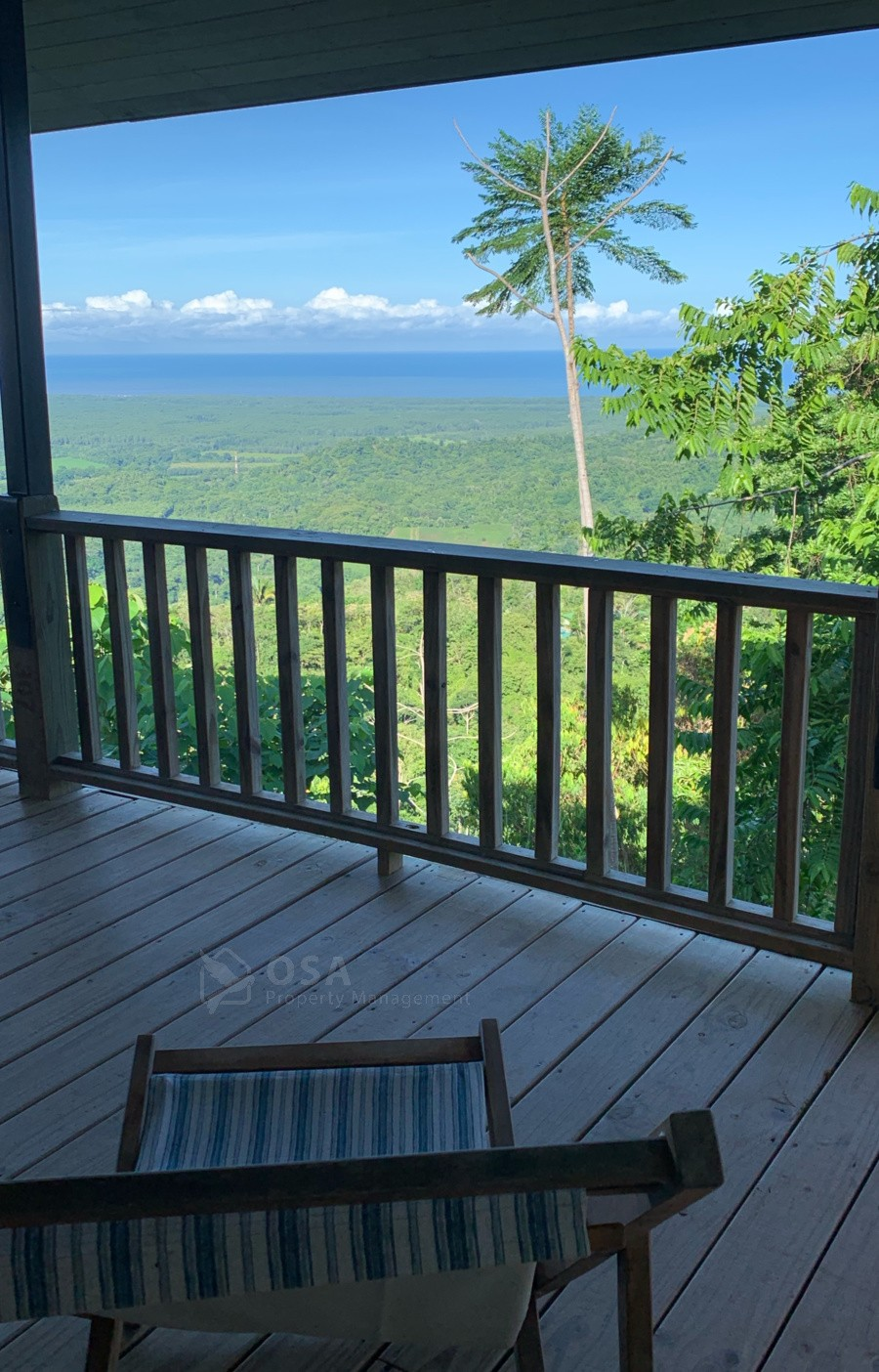 ojochal vacation rental11
