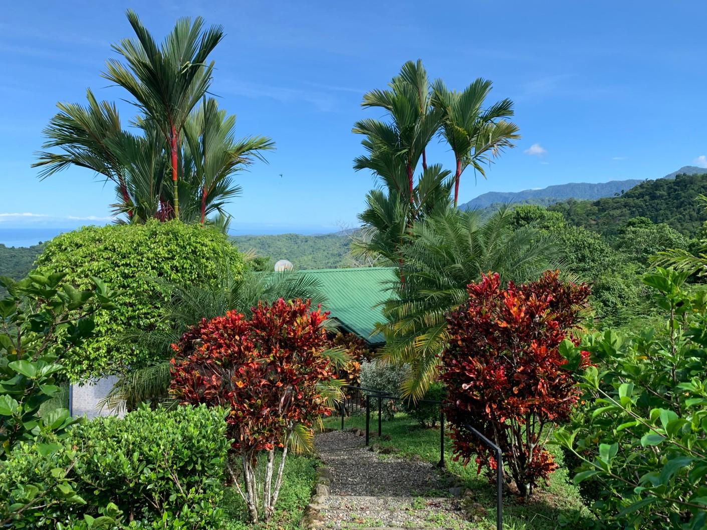 ojochal vacation rental13