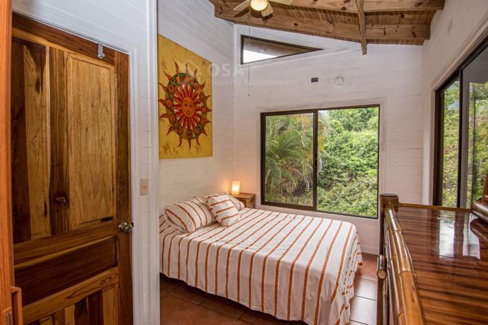vista al cielo 2 bedroom 2