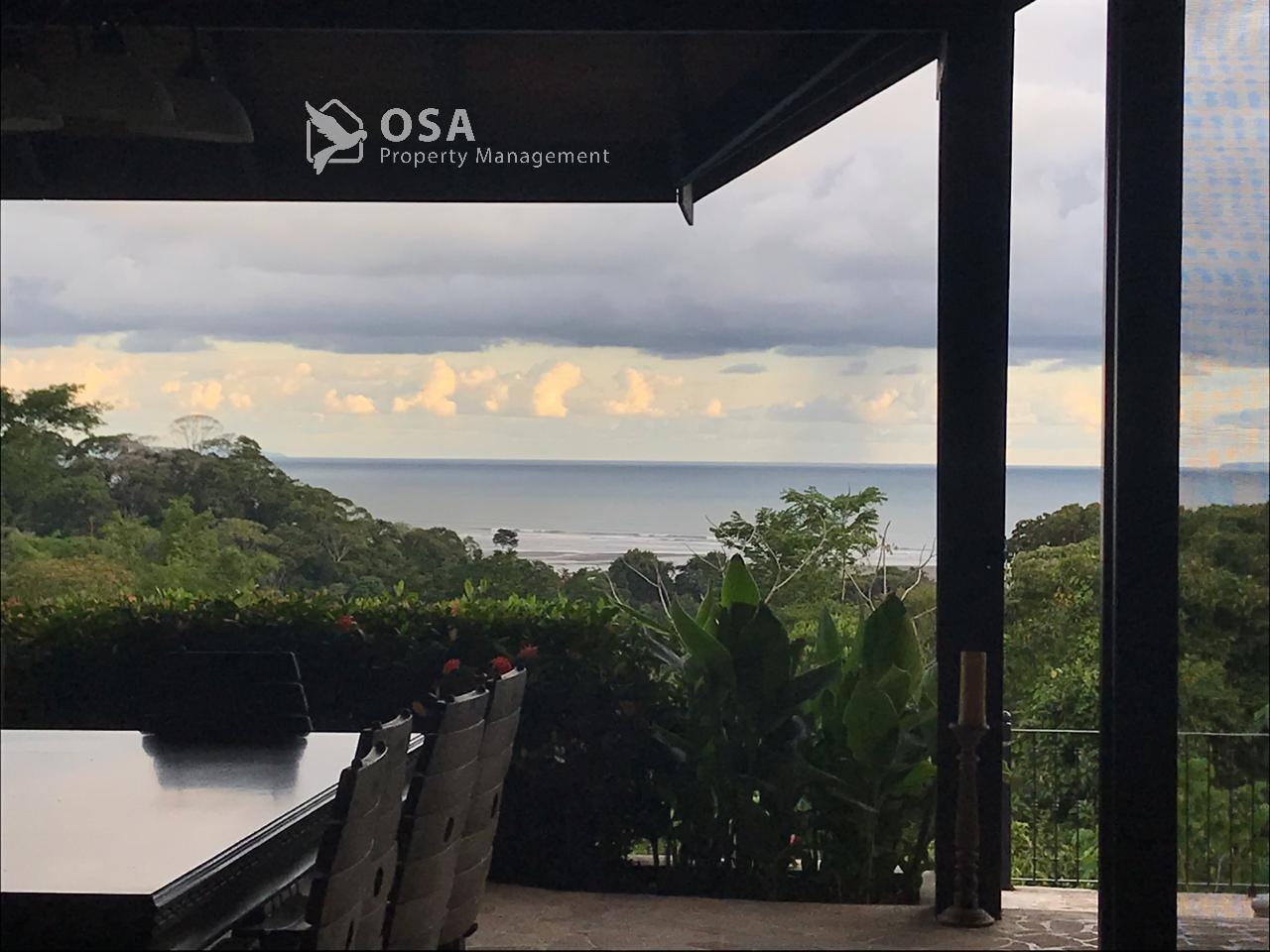 ojochal vacation rentals aventura