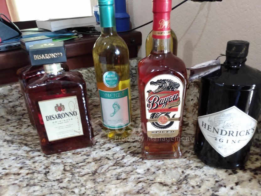 panama shopping booze