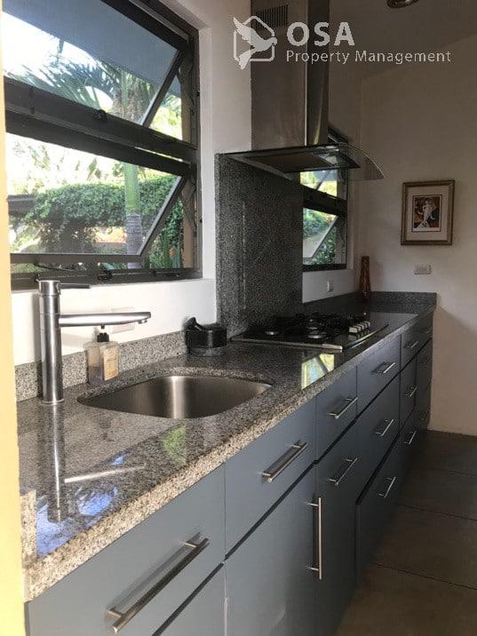 vista al cielo 1 kitchen 2