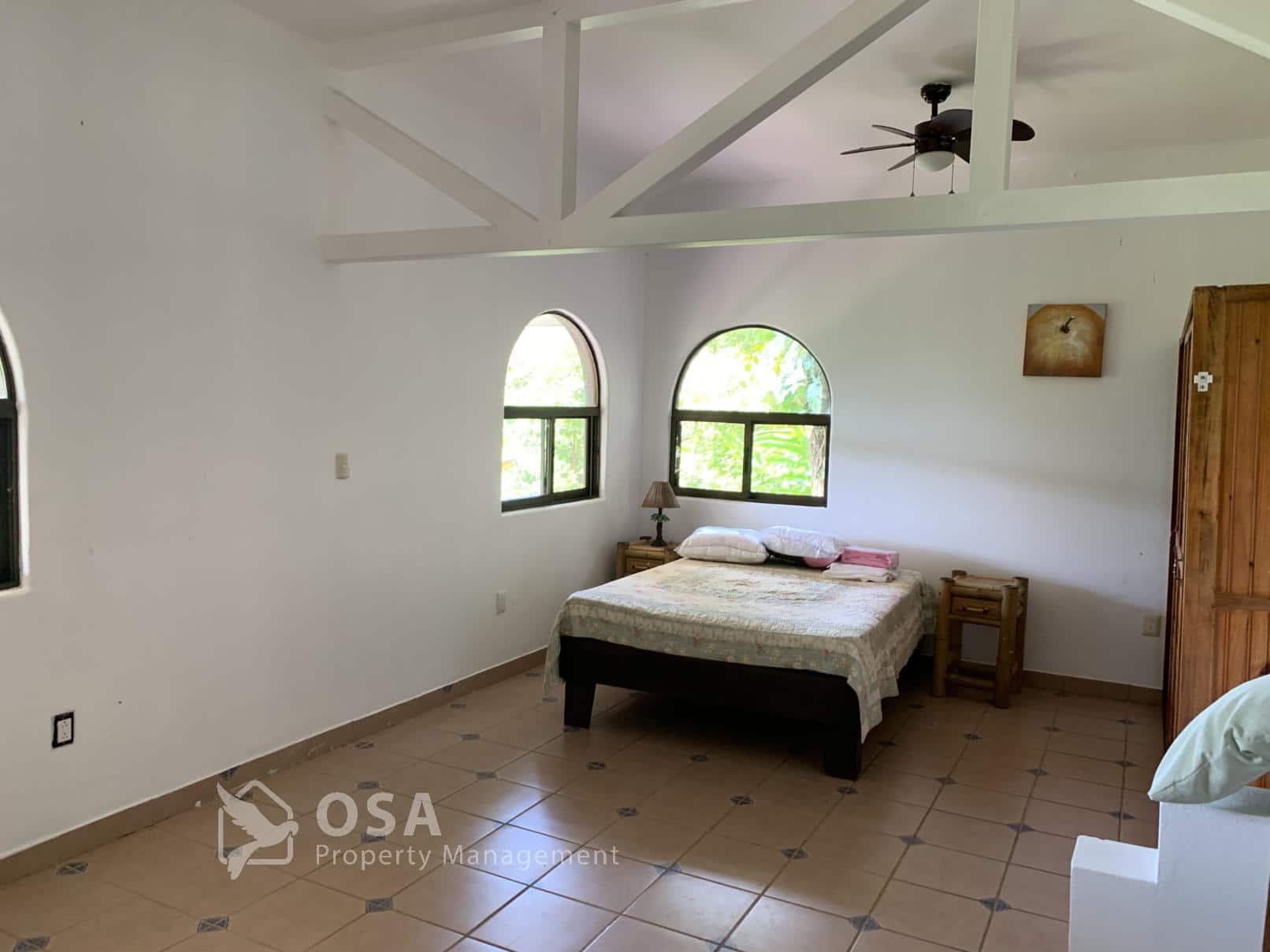 ballena lookout 2 bedroom