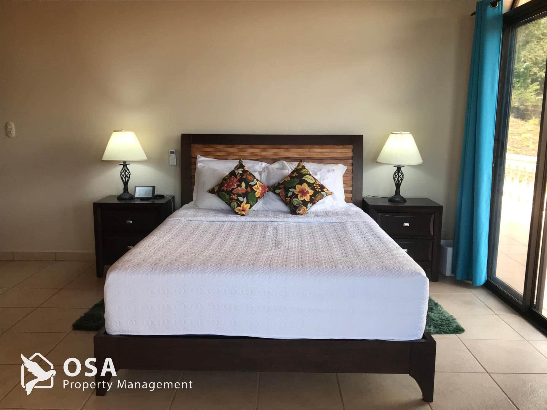 ojochal vacation villa vida 1 bedroom 1 suite