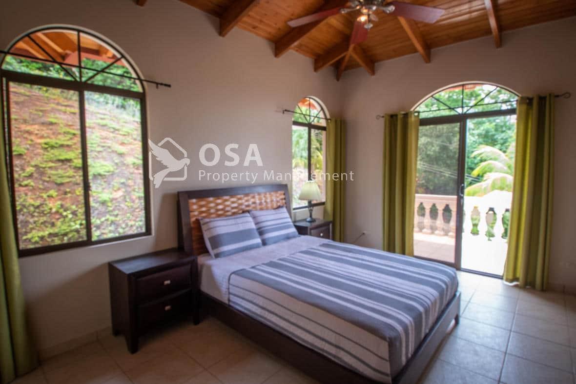 ojochal vacation villa vida 1 bedroom 2