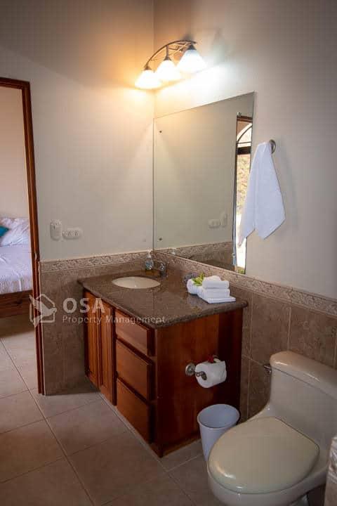 villa vida 2 bathroom 2